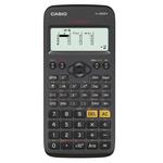 Calcolatrice scientifica FX-350EX - Casio