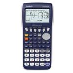 Calcolatrice scientifica grafica FX-9750GII - Casio