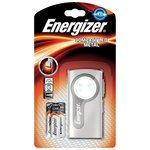 Torcia Compact & Pocket LED