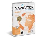 Navigator Organizer