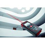 Distanziometro Laser universale Leica DISTO  D210