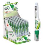 Correttore a penna Coprex Pen - 10ml - punta in PPL - Lebez