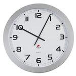 Orologio da parete Big-Big Clock