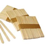 Stecca in legno - 10x115mm - CWR - Conf. 50 pezzi