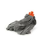 Mop Falcon in microfibra - 200 gr - grigio - Perfetto