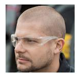 Occhiali di protezione classic securefit