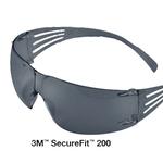 Occhiali di protezione Securefit