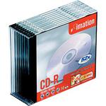 CD Imation