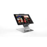 Supporto da tavolo per tablet - Tablet Holder Table - da 7