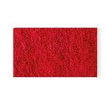 Tappeto antiscivolo da passerella - 90x200 cm - rosso - Securit
