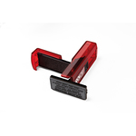 Timbro Pocket Stamp Plus 30 - 18x47 mm - 5 righe - autoinchiostrante - Colop