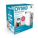 Etichettatrice MobileLabeler - Dymo
