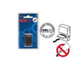 Tampone di ricambio E/PSP30 per Pocket Stamp 30 - nero - Colop