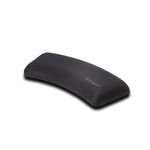 Mousepad SmartFit® - nero - Kensington