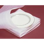 Film in schiuma di polietilene Cell Aire - pretagliato - Sealed Air - rotolo 150 cm x 500 m