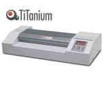 Plastificatrice SpeedLine 6R - A2 - 6 rulli - Titanium