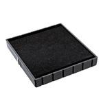 Tampone di ricambio E/Q30 - nero - Colop