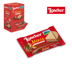 Wafer Minis Napolitaner - 10 g - Loacker