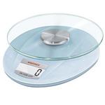 Bilancia Roma - peso massimo 5 kg - Soehnle