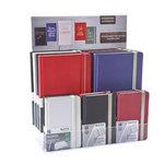 394473007 Espositore da banco Taccuini Style  Complete Leitz