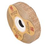 Rotolo nastro Woodly - sughero - 24mm x 100mt - Bolis