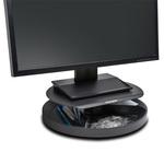 Supporto monitor Spin2