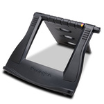 Supporto notebook SmartFit® Easy Riser - nero - Kensington