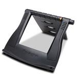 Supporto notebook SmartFit® Easy Riser - nero - Kensington