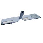 Telaio SprayPro Swep Duo - 50 cm - Vileda