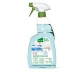 Scioglicalcare Green Power - Sanitec - trigger da 750 ml