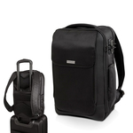 Zaino porta notebook SecureTrek - 15,6