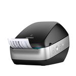 Etichettatrice LabelWriter - wireless - nero - Dymo