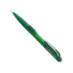 Portamine Twist Erase Clik - mina 0,70mm - Pentel