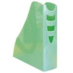 Portariviste keep colour Pastel - verde - Arda