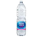 Acqua naturale - PET - bottiglia da 1,5 L - Vera