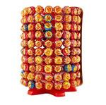 Ruota chupa Chups - ruota da 200 pezzi