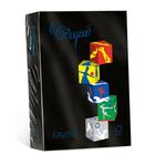 Carta Lecirque A4 - 80 gr - nero 400 - Favini - conf. 500 fogli