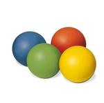 Palla in spugna - diametro 20cm - CWR