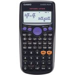 Calcolatrice scientifica FX-82ES