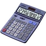 Calcolatrice da tavolo DF-120TER