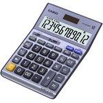 Calcolatrice da tavolo DF-120TER II