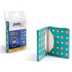 Copriwater - biodegradabile - Pronto Doc - conf. 10 pezzi