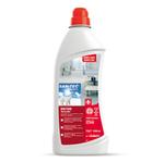 Bakterio detergente disinfettante - pino - 1 L - Sanitec