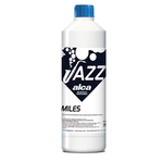 Detergente pavimenti linea Jazz Miles - muschio - 1 L - Alca