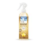 Deo spray elegance argan - 300 ml - Sanitec