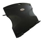 Supporto notebook SM302 - regolabile - Tecnostyl