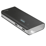Caricabatterie Powerbank Primo - 13000 mAh - Trust