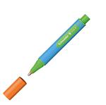 Penna Sfera Link/IT XB - arancio - schneider