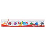 Scatola pennarelli Joy - 96 pezzi - lavabile -  colori assortiti - Carioca
