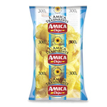 Patatina classica - 500 gr - Amica Chips